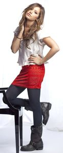 ashley%20tisdale%20in%20pantyhose%20ddr%20(57)