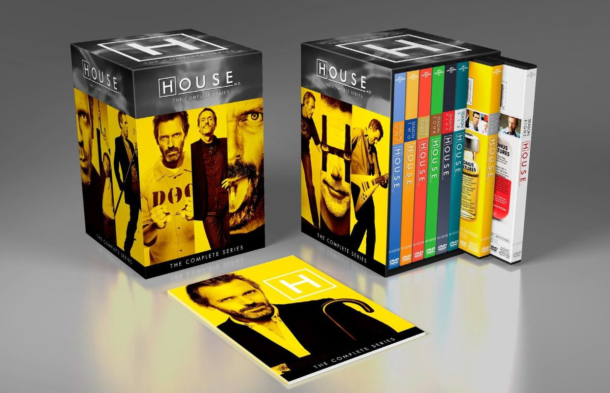 house-integ2