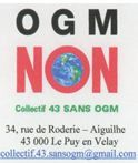 Collectif-43-sans-OGM.jpg