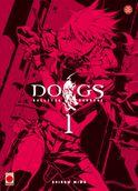 dogs_bullet_01.jpg