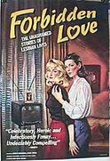 forbidden-love-the-unashamed-stories-of-lesbian-lives-8972.jpg
