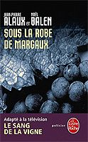 SouslarobedeMargaux