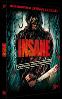 Insane-DVD.png
