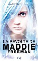 La-revolte-de-Maddie-Freeman.jpg