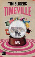 Timeville.jpg