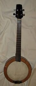 banjo12345