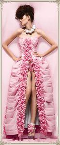 robe-papier-wc.jpg