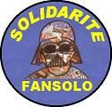 solidaritefansolo.jpg