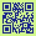 qr-code-design-couleur.jpg