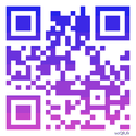 qrcode-design-degrade.png