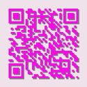 qrcode-design-ombre.png