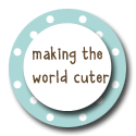 Making The World Cutter