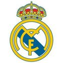 img-real-madrid-c-f x300 arton113016