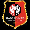 175px-Stade-Rennais