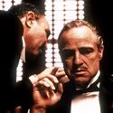 the godfather movie-10643