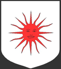 Solelhàs2