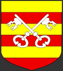 Sant-Pèire
