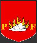 Pèirafuec2