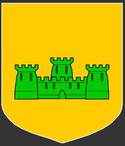 Castèuverd2