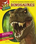 dinosaures213topdoc