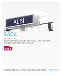 sncf-festival-deauville-2012-albi-be-back-terminator.jpg