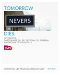 sncf-festival-deauville-2012-nevers-tomorrow-never-dies-007.jpg