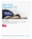 sncf-festival-deauville-2012-nimes-are-you-talking-to-me-de.jpg