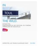 sncf-festival-deauville-2012-toul-into-the-wild.jpg