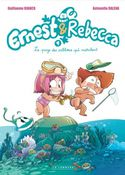 ernest-et-rebecca-bd-volume-4-simple-40412.jpg
