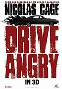 Drive-angry-poster.jpg