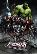 The-avengers-poster.jpg