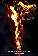 Ghost-rider-2-poster.jpg
