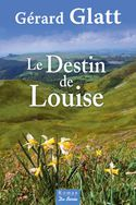 Le-Destin-de-Louise-gg-2