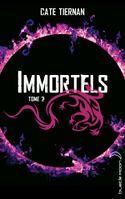immortels2.jpg