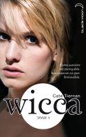 wicca3.jpg