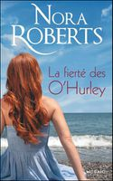 LA fierté des O'Hurley