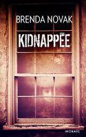 Kidnappee.jpg
