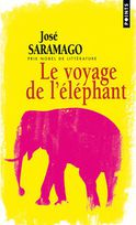 voyage-de-l-elephant.jpg