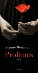 profanes-jeanne-benameur.jpeg