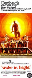 WAKE IN FRIGHT (3)