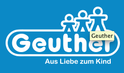 Logo-Geuther.png