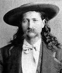 illinois wild bill