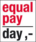 equal-pay-day-1.jpg