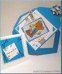 Umschlagkarte-1-6