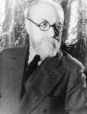 458pPortrait-of-Henri-Matisse.jpg