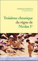 chronique 3
