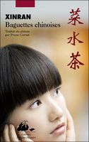 cover 40 - baguettes chinoises