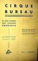 Bureau43