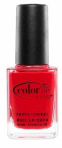 heart-to-heart-color-club-nail-polish