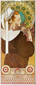 gif breton 6 Alfons Mucha